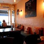 Photo of Beach Cafe Bar