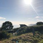 Foto de Little Meadow Camp Site