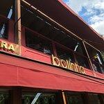 Bilde fra Bolinha