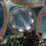Photo of Holy Spirit Orthodox Church