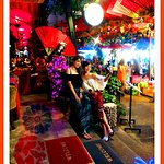 #Thairestaurant #chiangmai #hotchilliChiangmaiThailand #restaurant #AmazingThailand #Thaifood #h