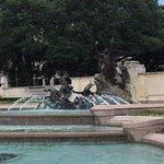 Foto di University of Texas at Austin