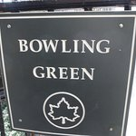 Photo of Bowling Green
