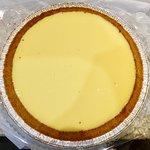 Foto de Steve's Authentic Key Lime Pies