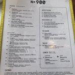 No 900照片