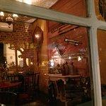 Restaurante Galapagos照片