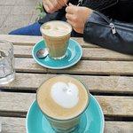 Bild från Coffee Architects