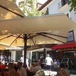 Bar Bosch Foto