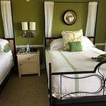 Bilde fra LaPlaya Beach & Golf Resort, A Noble House Resort