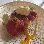 Photo of Restaurant De Loteling