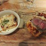 Photo of Middletons Steakhouse & Grill Milton Keynes