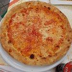 Pizzeria-Restaurant Al Lago