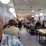 Foto de Pamela's Diner