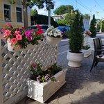 Photo of Anna Akhmatova Literary Cafe