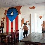 Foto El Rincon Caribe