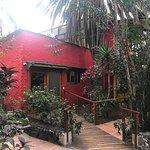 Фотография Hotel La Casa de Marita