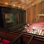 Foto de Keller Auditorium