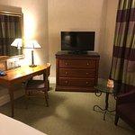 Bilde fra Hotel Dei Mellini