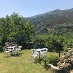 Bilde fra Casa Rural Sierra de Tormantos