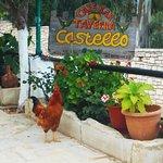 Φωτογραφία: Castello Taverna