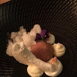 Photo de La Mouette Restaurant