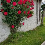 Фотография Casera le Rotte