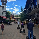 See Vail like never before!!