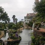Monte Palace Madeira Foto