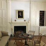 McDowell House Museumの写真