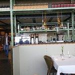 صورة فوتوغرافية لـ Cafe Rotterdam