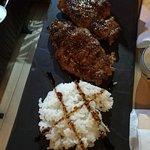 imagen Beef y Sushi en Ourense