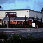 Photo of Mysterium Restaurant