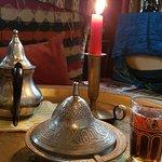 Bilde fra Yadaary Orienthaus
