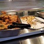 Photo de Dell Rhea's Chicken Basket