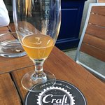 The Craft Beer Pub Foto