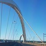 Foto de Ponte JK