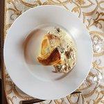 Foto van Restaurant Jeviemavie