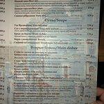Photo of Shamrock Irish Bar