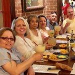 Foto de La Margarita Restaurant