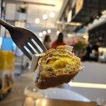 HONEY. Cafe Patisserie의 사진