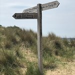 Foto South West Coast Path National Trail