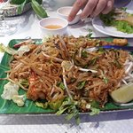 Photo of Thai Vien