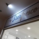 Photo of Starfresco