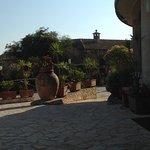 Baglio Santa Croce