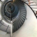Фотография Ponce de Leon Inlet Lighthouse & Museum