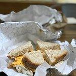 Photo of Murray's Cheese