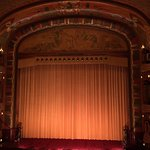 Photo de Tuschinski Theater