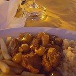 Фотография New Port Restaurant