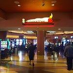 Billede af Potawatomi Hotel & Casino