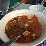 Foto de Juree's Thai Place Restaurant